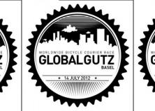 Dail sechs: Global Gutz 2012
