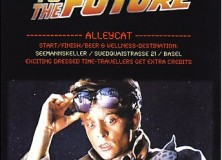 Dail 5: Back to the Future 26.05.2013