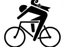 MEO-Logo