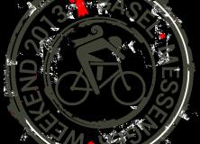 MEO_Logo_20130524_4