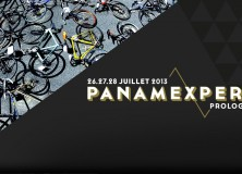 July 26, 27 & 28: Pre-Event to the Cycle Messenger World Championships in Paris