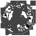 MEO_Logo_20130524_2_2