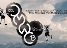 Film: CMWC13 – La communauté des coursiers