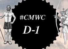 CMWC 2013 Lausanne: KUZ/ Metros & other`s… Wer reist wann wie nach Lausanne?