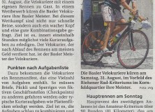 Riehener-Zeitung 23 8 2013 Vorschau