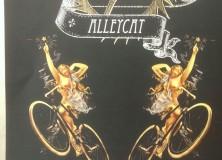 12. Redlightstopper Alleycat Winterthur