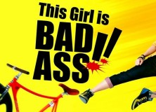 This Girl is Bad-Ass – Movienight im Erlenmatt