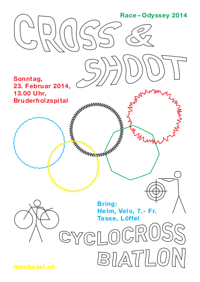 flyer_cross_and_shoot