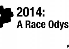2014: A Race Odyssey