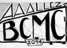 BCMC 2014