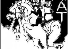 DuisYork-SisterCity-PonyCat